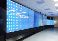 Conference room display monitors lg video wall 3x2 Signal interface HDMI DVI video wall 230W
